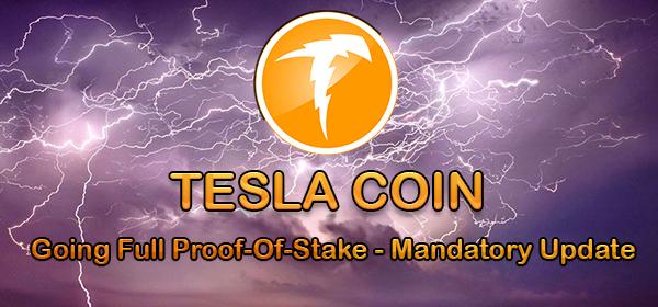 Tesla-Coin-FullPos