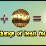 apple-change-of-heart