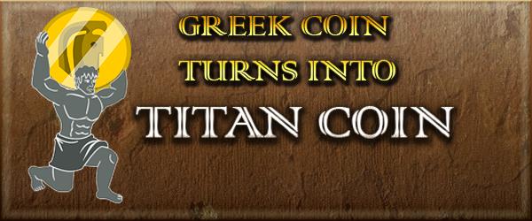 greekcoin-intotitan
