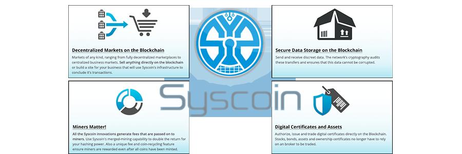 syscoin3