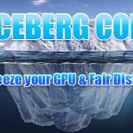 iceberg-1111