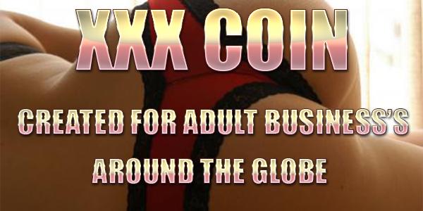 xxx-coinheader