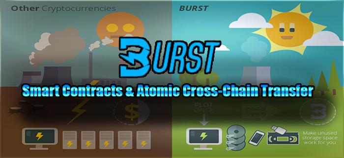 Burst-Coin-2-Header