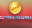 Bitcoin-Music-Top-5