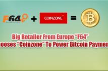 F64-Accept-Bitcoin