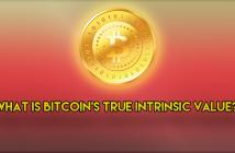 Header-Bitcoin-Intersic-Value