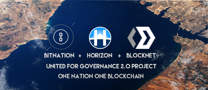 Bitnation-Horison-Blocknet