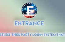 Franko-Entrance