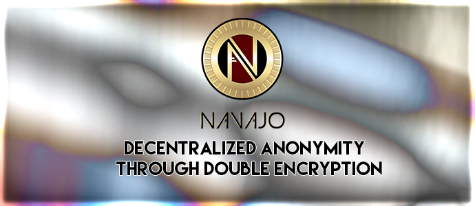 Navajo-Coin