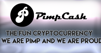 PimpCash-Header4